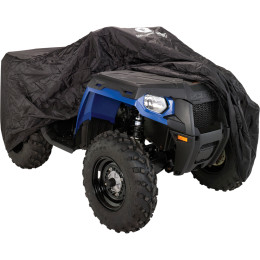 COVER ATV PURSUIT BLK L - Peitteet - 873640 - 1