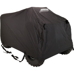 COVER ATV TRAILERABLE XL - Peitteet - 873660 - 1