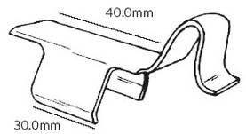 Telamatot ja telaston osat moottorikelkkoihin