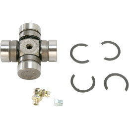 U-JOINT KIT 19-1002 - Ristinivelet - 875620 - 1