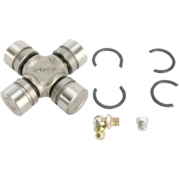 U-JOINT KIT 19-1003 - Ristinivelet - 875621 - 1