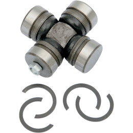 UNIVERSAL JOINT KAW MSE - Ristinivelet - 875641 - 1