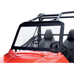 WINDSHIELD RZR - UTV Lasit - 887121 - 1