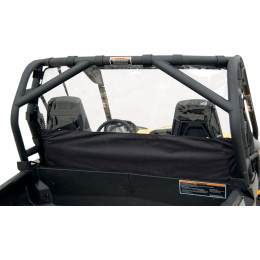 REAR PANEL NYLON COMANDER - UTV Lasit - 887112 - 1