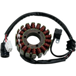 STATOR MUD YAM HI OUT RAP - Staattorit - 877952 - 1