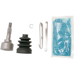 CV JOINT KIT MSE YAM - Vetonivelet - 875033 - 1