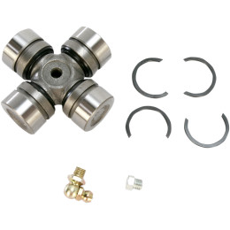 U-JOINT KIT 19-1005 - Ristinivelet - 875623 - 1