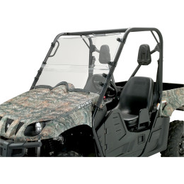 WINDSHIELD MULTI RHINO - UTV Lasit - 887013 - 1