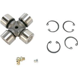 U-JOINT KIT 19-1006 - Ristinivelet - 875624 - 1