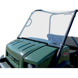 WINDSHIELD FULL MULE4010 - UTV Lasit - 887004 - 1