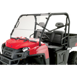 WINDSHIELD MULTI RANGER - UTV Lasit - 887014 - 1
