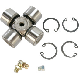 U-JOINT KIT 19-1008 - Ristinivelet - 875625 - 1