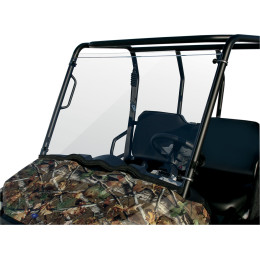 WINDSHIELD FULL RNGR MDSZ - UTV Lasit - 886995 - 1