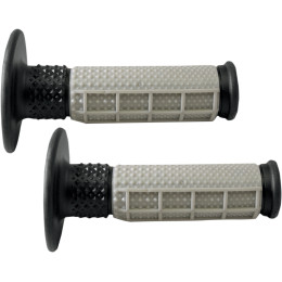 GRIPS MX WAFFLE X.9 GRAY - Tupit - 873056 - 1