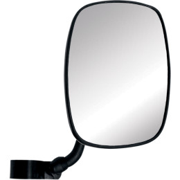 MIRROR,UTV RIGHT BLK - Peilit - 887136 - 1