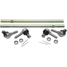 TIE ROD UPGRADE KIT YAM - Raidetangonpäät ja raidetangot - 875556 - 1
