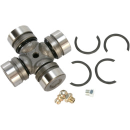 U-JOINT KIT 19-1009 - Ristinivelet - 875626 - 1