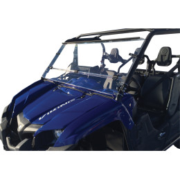 WINDSHIELD FLFLDNG VIKING - UTV Lasit - 886976 - 1