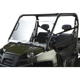 WINDSHIELD FULL RGR FLSZ - UTV Lasit - 886996 - 1