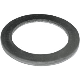 ALUMINUM WASHR FOR BUNG - Lisämittarit - 883727 - 1