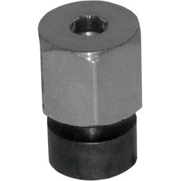 EGT WELD ON BUSHING - Lisämittarit - 884467 - 1