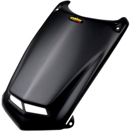 SEAT COVER HON RNCHER BLK - Penkinverhoilut - 871547 - 1