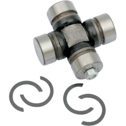 UNIVERSAL JOINT KAS MSE - Ristinivelet - 875647 - 1