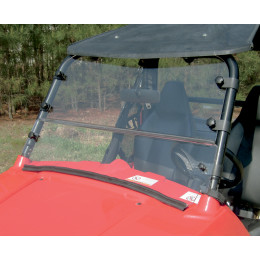 WINDSHIELD MULTI RZR - UTV Lasit - 887017 - 1