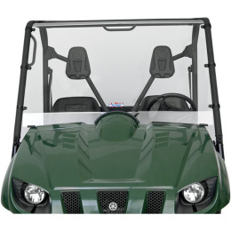WINDSHIELD RHINO FULL - UTV Lasit - 887117 - 1
