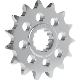 SPROCKET VORTEX 3370-14 - Rattaat - 876597 - 1