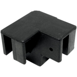 CANOPY PART TOP CORNR FIT - Varikkomatot ja teltat - 884668 - 1