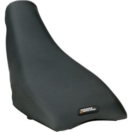 SEAT COVER GRIPR YAM BLK - Penkinverhoilut - 871598 - 1