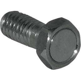 SENSOR BOLT M5XP 0.8X12L - Lisämittarit - 877628 - 1