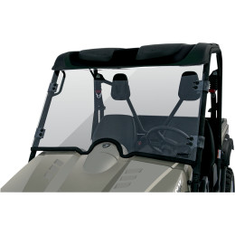 WINDSHIELD FULL RHINO - UTV Lasit - 886998 - 1