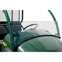 WINDSHIELD HALF MULE610 - UTV Lasit - 887008 - 1