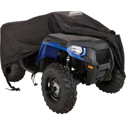 COVER ATV TRAILERABLE L - Peitteet - 873659 - 1