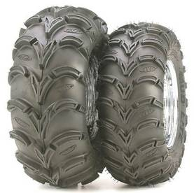 "Itp mud lite at 25x10-12 - Renkaat 12"" vanteelle - 1429 - 1"