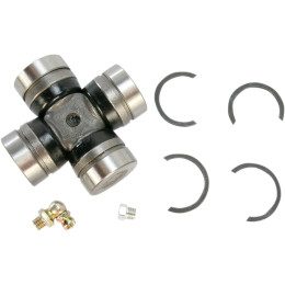 U-JOINT KIT 19-1012 - Ristinivelet - 875629 - 1