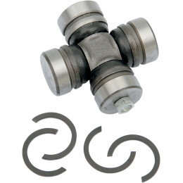 UNIVERSAL JOINT SUZ MSE - Ristinivelet - 875649 - 1