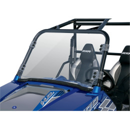 WINDSHIELD FULL RZR800 - UTV Lasit - 886999 - 1