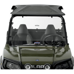 WINDSHIELD RZR FULL - UTV Lasit - 887119 - 1